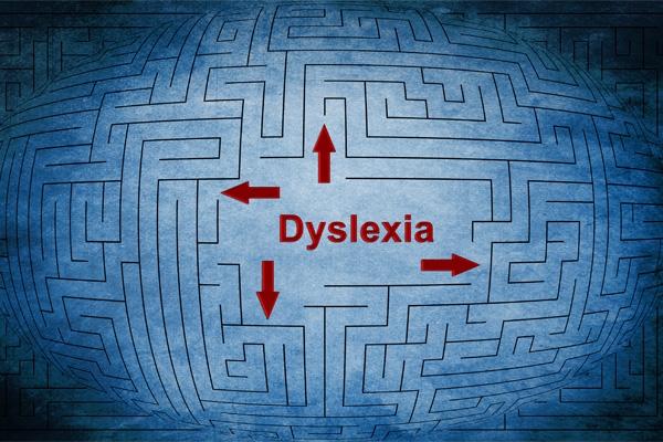 Dyslexie gespecialiseerd rijles