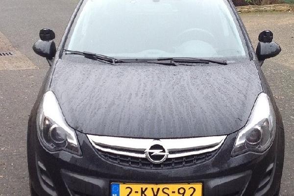Lesauto Art2drive Roermond